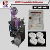 Macchina imballatrice automatica/multifunzionale/della medicina ridurre in pani (DXDP-40II)