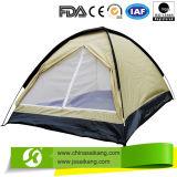 Водоустойчивый шатер с типом рамки структурой