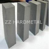 От Zz твердосплавный - Высокое качество карбида вольфрама Износ плиты