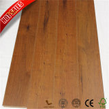 Super High Gloss Crystal Coût du bois des planchers laminés