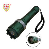 Flashlight (TW-8810)の金属の自己防衛Police Shocker