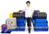 ウーシーConventionaの広い車輪の溶接の回転子