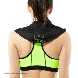 Usura pareggiante di yoga dei vestiti dell'essiccamento di alta qualità di forma fisica rapida di sport