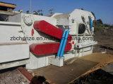 競争価格のドラム木製の砕木機