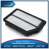 Воздушный фильтр на автомобиле (28113-3X000) , Autoparts