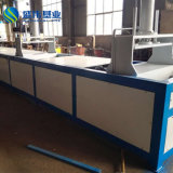 12t FRP Pultrusion-MaschinePultrusion China