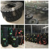 Qualität Insudtrial pneumatischer Reifen/Gummireifen des Gabelstapler-6.50-10 7.00-12 28X9-15
