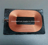 Soft Ferrite를 가진 무선 Charging Coil Antenna Coil