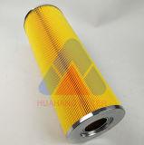 Hilco 필터 10um 저압 연료유 필터 원자 386005030C를 대체하십시오