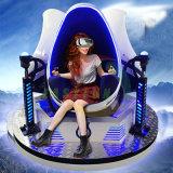 3 Ei Chirs 9d Vr Kino mit 360 Grad-Umdrehungs-Effekt