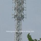 [سرفيس ليف] طويلة [40م] 3 [لغّد] اتّصالات برج