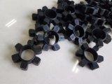 Schwarze Kupplung der Farben-HRC, HRC Gummikupplung, HRC Polyurethan-Kupplung, HRC PU-Kupplung mit Qualität