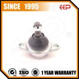 Junção de esfera das peças de automóvel para Toyota Townace Cr50 43330-29395