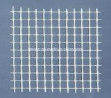 China muestra gratuita de tejido de fibra de vidrio Alkali-Resistant malla de fibra de vidrio.