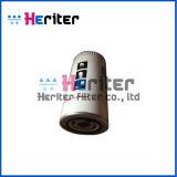 Воздушный компрессор Atlas Copco 1613610500 фильтрующего элемента масляного фильтра