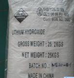 Norma nacional de hidróxido de litio de alta calidad monohidrato 56,5%