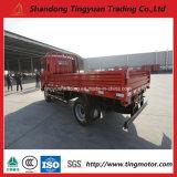 Caminhão leve de Sinotruk HOWO 8-10t para a venda