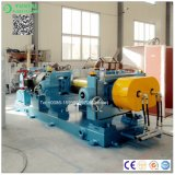 16 Inches Rubber Roll Millet Machine/Rubber Roller Millet