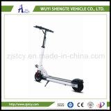 Motorino piegante elettrico del professionista 8inch Cina