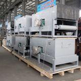 Equipamento de transporte industrial geral, a China Fornecedores de transportadores de correia fixos
