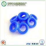 최신 판매 중국 공기 압축기 피스톤 링 또는 공기 압축기 O 반지