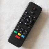 IPTV пульт дистанционного управления LPI-R21c