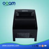 Mini cassiere della stampante della ricevuta di posizione della matrice a punti di effetto di Ocpp-762 76mm