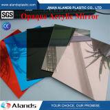 Espejo plástico al por mayor Plexigalss 2m m de la fábrica