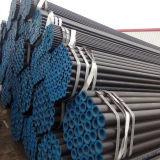 """ASTM A106b 1/4 """" nahtloses Stahlrohr *Sch10"""