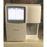 Analyseur de cellules sanguines Fully-Automatic/hématologie analyseur automatique