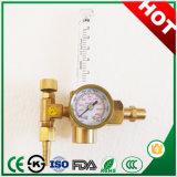 Het algemene Gas Reduser van de Regelgever met Grote Prestaties