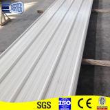 820mm Az Beschichtung-Stahldach-Blatt (YX25-205-820)