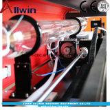 고품질 6060 소형 Laser 금속 조각 기계