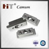 Esportatore e fornitore di pezzi meccanici di CNC di alta precisione