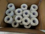 Ab Werk Preis für das verpackendrucken