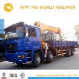 Shacman camión de remolque de Tractor de cabeza, cabeza del remolque