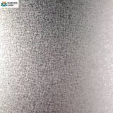 ASTM A792 Disco completo AZ150g/Sm Galvalume bobina de aço