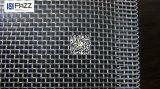 Rete metallica di alluminio della mosca della rete metallica della zanzara di colore luminoso