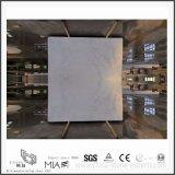 Lastra di marmo di Arabescato Venato per il controsoffitto, mattonelle