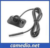 Mini 360 Вид сзади автомобиля передний/Вид сбоку камеры заднего вида