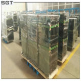 Ultar Clear Laminated Safety Glass с PVB