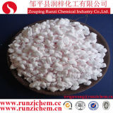 Het Sulfaat van het mangaan/het Sulfaat van het Mangaan/Prijs Mnso4 32%