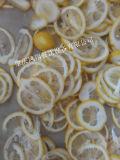 Slicer das hortaliças, cortador do coco, máquina de processamento FC-305