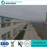 Celulose Carboxymethyl como os agentes de cola de matéria têxtil (CMC)