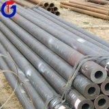Tubulação de Retangular do aço de carbono de S45c na venda