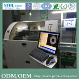 チーの無線充電器PCB無線DMX PCB PCBの印刷