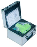 Zahnmedizinische Hochfrequenzportable-x-Strahl-Maschine (BLX-9)