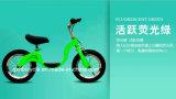 12′ ′ Stahlrahmen scherzt Ausgleich-Fahrrad-laufendes Fahrrad