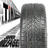 Neumático barato chino 165/80r14, 175/70r14 del coche del precio bajo de la marca de fábrica de Timax