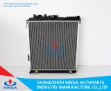 il motociclo parte il radiatore di prestazione per il benz W126/260se/300se'85-91